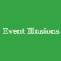 Event Illusions