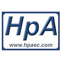HpA Engineering & Consulting
